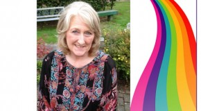 Event Review – John of God & Crystal Light Bed Therapy – Janet Farnell