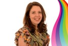 Rachel Jacobson – Eden Energy Medicine