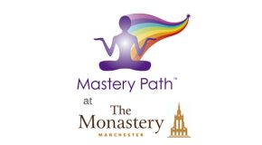 Mastery Path at The Monastery – Dates for your Diary