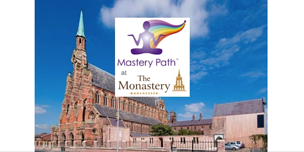 Mastery Path at The Monastery