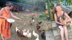 House and Pet Sitting in Turkey