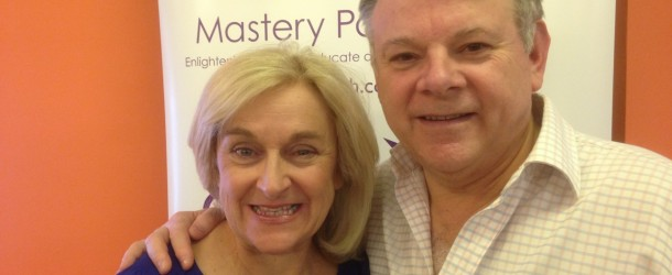 Mastery Path News & Events   March 2015 Issue