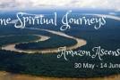 Spiritual Growth Using Sacred Plant Medicines