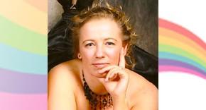 Rollerball Remedies Essential Oils Workshop – Dawn Murray